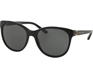 Ralph Lauren RL8135 500187 Sonnenbrille Damen pG3lLq