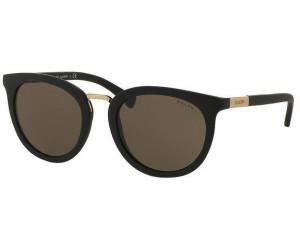 Ralph RA5207 105873 Sonnenbrille Damen n6mTUT3