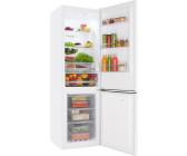 Amica Kühlschrank Marktkauf : Amica kühl gefrierkombination preisvergleich günstig bei idealo