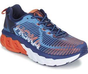 scarpe adidas per pronatori
