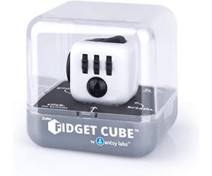 ZURU Fidget Cube Original a € 7,77 | Miglior prezzo su idealo
