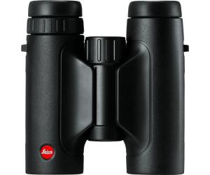 Leica trinovid hd ab u ac preisvergleich bei idealo