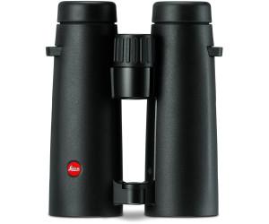 Leica noctivid 8x42 ab 1.863 04 u20ac preisvergleich bei idealo.de