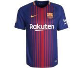 Camisetas de fútbol FC Barcelona  72901326a0708