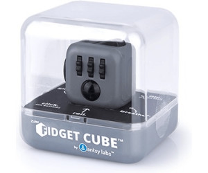 zuru fidget cube original au meilleur prix sur. Black Bedroom Furniture Sets. Home Design Ideas