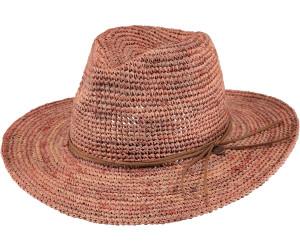 670de0dc48351c Barts Celery Hat ab 54,90 € | Preisvergleich bei idealo.de