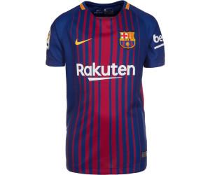 Nike Maglia Barcellona Bambino 2018 a € 23,10 | Miglior