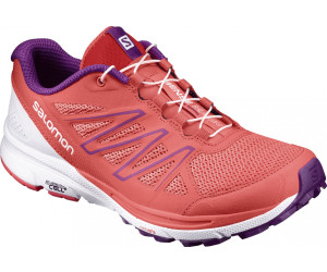 Buy Salomon Sense Marin W from £51.82 – Compare Prices on idealo.co.uk 105d5b27a2
