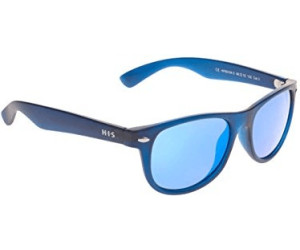 H.I.S Polarized HP50104 - H.I.S Polarized - 1x Sonnenbrille H.I.S Polarized HP50104 - COLOR: DB Dark Blue cpn2Irc