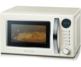 mikrowellen grill preisvergleich g nstig bei idealo kaufen. Black Bedroom Furniture Sets. Home Design Ideas