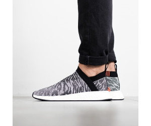 2413e7103 Buy Adidas NMD CS2 Primeknit from £69.95 – Best Deals on idealo.co.uk
