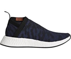 07de6bddc Buy Adidas NMD CS2 Primeknit from £69.95 – Best Deals on idealo.co.uk