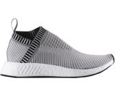 Adidas NMD_CS2 Primeknit ab 54,90 € (August 2020 Preise