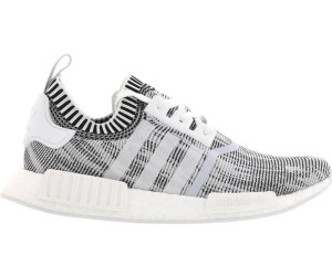 adidas originals nmd r1 primeknit - herren sneaker