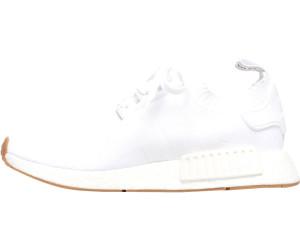 Adidas NMD_R1 Primeknit footwear white/gum ab 139,00 ...