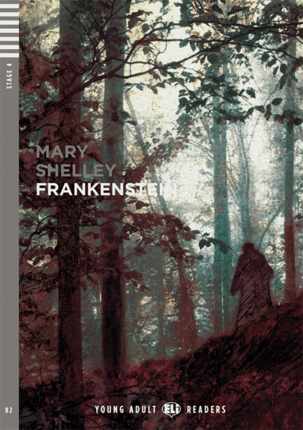 Frankenstein Or the modern prometheus (Shelley,...