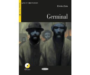 Germinal (Zola, Émile)