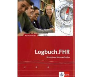 Logbuch.FHR