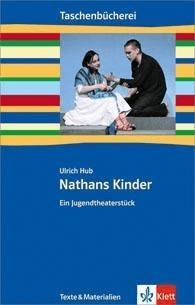 Nathans Kinder (Hub, Ulrich)