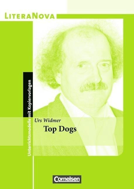 Top Dogs. LiteraNova