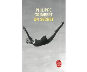 Un secret (Grimbert, Philippe)