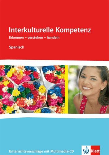 Interkulturelle Kompetenz Spanisch