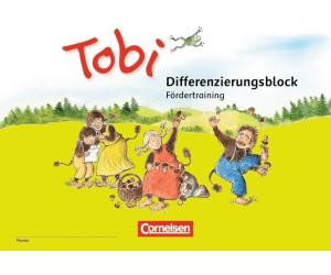 Tobi Differenzierungsblock