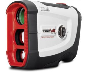 Bosch Laser Entfernungsmesser Neigungssensor : Bushnell tour v4 shift ab 359 00 u20ac preisvergleich bei idealo.de