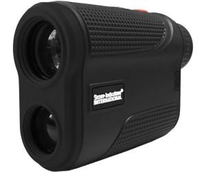Leica Laser Entfernungsmesser Golf : Bosch lasermessgerät plr c laser entfernungsmesser