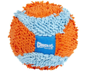 Chuckit! Indoor Ball für Hunde 13cm