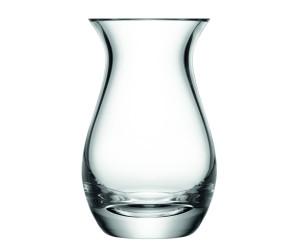 LSA Kleine Bouquet Vase klar