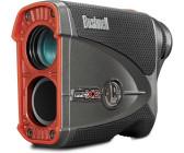 Bushnell Entfernungsmesser Jagd : Bushnell entfernungsmesser preisvergleich günstig bei idealo kaufen