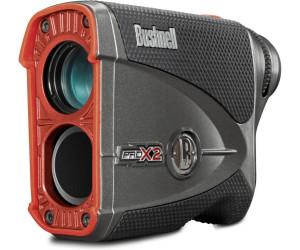 Bushnell Entfernungsmesser Nikon : Bushnell range finder pro ab u ac preisvergleich bei