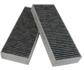 Siemens Dunstabzugshaube Filter Lz53251 : Dunstabzugshauben filter preisvergleich günstig bei idealo kaufen