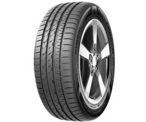 Pirelli P Zero XL FSL 295//35R21 107Y Pneumatico Estivo