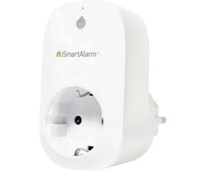 iSmartAlarm Smart Plug S171