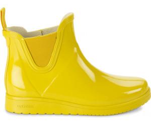 Tretorn Charlie Classic Gelb, Herren Gummistiefel, Größe EU 42 - Farbe Shiny Yellow Herren Gummistiefel, Shiny Yellow, Größe 42 - Gelb