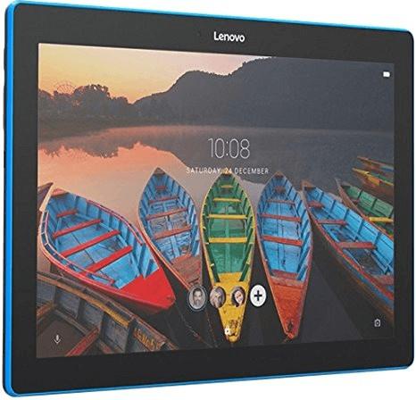 Lenovo Tab 3 10 Plus (ZA0X0069)