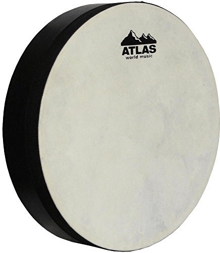 Image of Atlas AP-H010