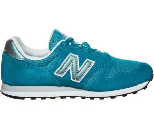 New Balance W 373 turquoise (WL373GI) ab 58,90 ...