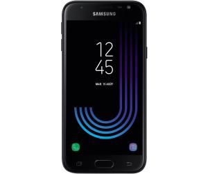 Responder ponto final Escurecer meilleur prix samsung galaxy j3 2016 amazon