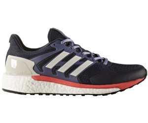 171dac922 Buy Adidas Supernova ST W from £54.99 – Best Deals on idealo.co.uk