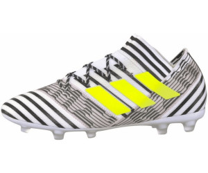 wholesale dealer 1866c 06742 Adidas Nemeziz 17.2 FG
