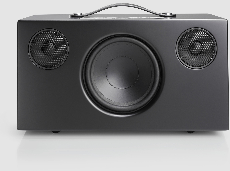 Image of Audio Pro Addon C10