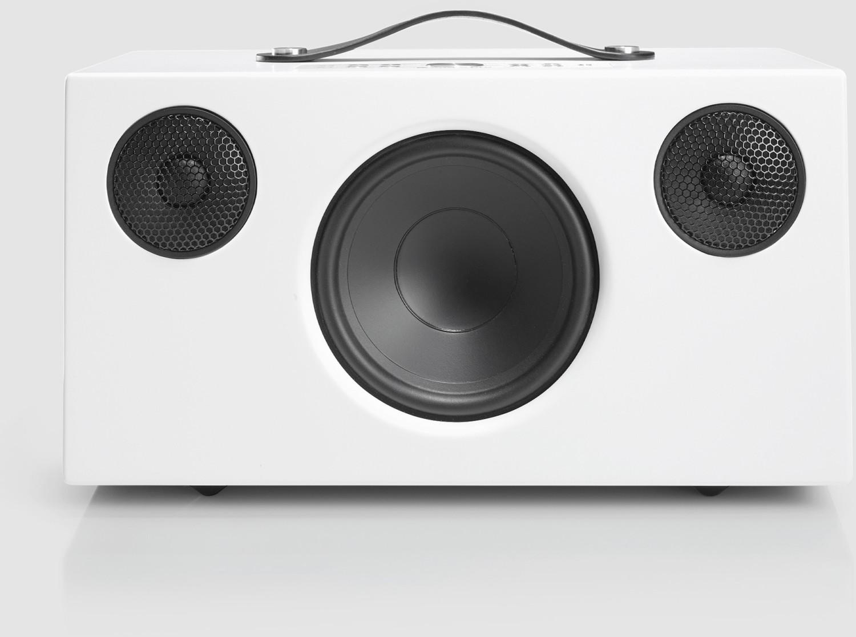 Image of Audio Pro Addon C10 white