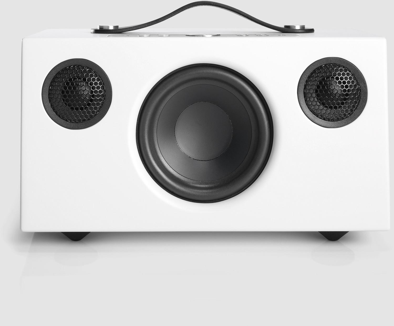Image of Audio Pro Addon C5