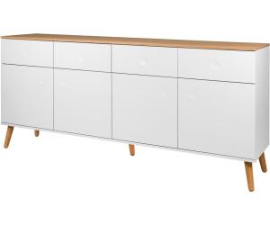 tenzo sideboard dot 1678