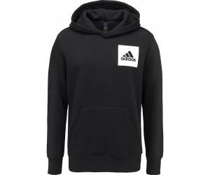 Adidas Essentials Chest Logo Pullover Hood Fleece ab 22,02 ... 30e207f197
