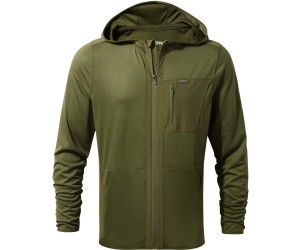 Elgin 95 Nosilife Craghoppers Ab Jacket Hooded 49 IEH9WD2Y