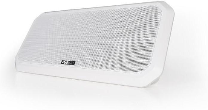 Image of Fusion Sound-Panel RV-FS402 white